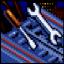 Tools Box 2