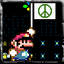 Super Pacifist Mario feat. Hungry Yoshi IX (Special World)
