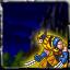 Dr. Doom's Castle (Wolverine)