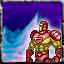 Alaska (Iron Man)