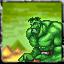 Egypt (Hulk)