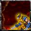 Mt. Vesuvius (Wolverine)