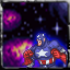 Asteroid Belt (Captain America)