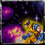 Asteroid Belt (Wolverine)