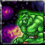 Asteroid Belt (Hulk)