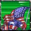 The Ever Patriot