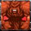 Evil Darkstalker