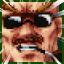 Extra Neo DC