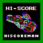 Hiscoreman