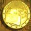 Go for gold on Terra Firma