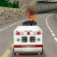 Did Somebody Call The Wahbulance