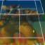 Bowser Game Master