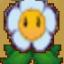 Flower Power!