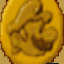 Badge Points