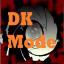 DK Mode