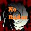 No Radar (Multi)