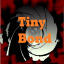 Tiny Bond