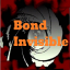 Bond Invisible
