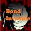 Bond Invisible