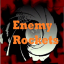 Enemy Rockets