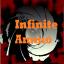 Infinite Ammo