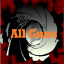 All Guns