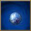 Ocean Planet Aquanet