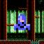 Shinobi Shobainin I (Escape in a Forest)