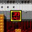 Kekkai no Ryu VII (Overcome)