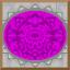 Labyrinth Destroyer