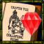 Collapsing Ruins - Gem Master