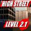 Supreme Force VI (High Street)
