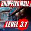 Supreme Force VIII (Shopping Mall)