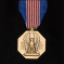 M1 - Outstanding Airman