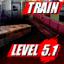Supreme Force XV (Train)