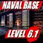 Supreme Force XVII (Naval Base 1)