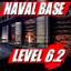 Supreme Force XX (Naval Base 2)
