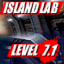 Supreme Force XXIII (Island Lab)