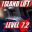 Supreme Force XXIV (Island Lift)