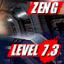Supreme Force XXV (Zeng)