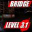 Supreme Force XI (Bridge)