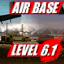 Supreme Force XVI (Air Base)