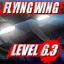 Supreme Force XVIII (Flying Wing)