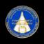 C1 - Wright Brothers Master Pilot Award