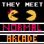 Act 1 They Meet Arcade Normal