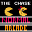 Act 2 The Chase Arcade Normal