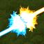 Energy Clash