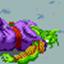 Defeat Piccolo