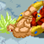 Defeat Broly