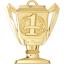 Senior Champ (Singles)